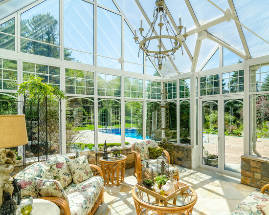 20-traditional-conservatory.jpg