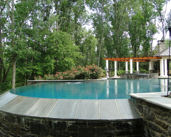 2--contemporary-pool.jpg